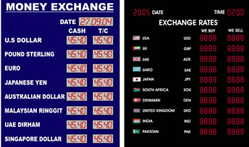 Forex dealers in south mumbai